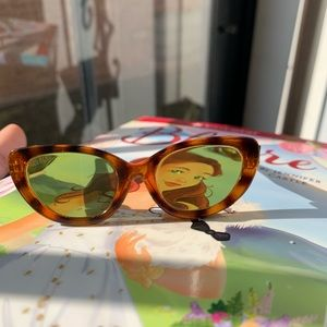American girl sunglasses
